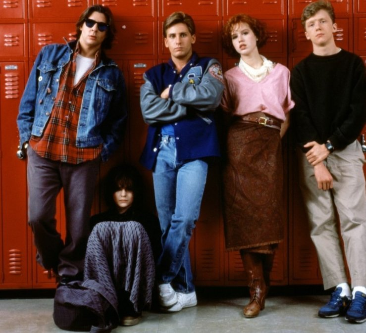 the_breakfast_club_3