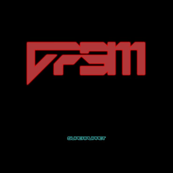 CFSM Cover